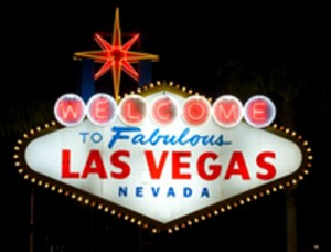 Promotional Products, Trade Show Giveways with Custom Imprinted Logo for Las Vegas, Nevada