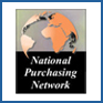 National Purchasing Network