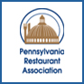 Pennsylvania Restaurant Association