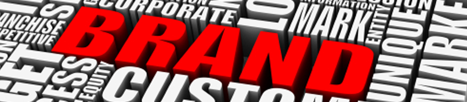 overview of marketing and branding products Bain brand strategy helps you honestly assess whether your products deliver the value that your customers desire and if your marketing truly tells that story then it.
