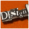 Graphic Design, Web Design, Programming, Printing & Promotional Products services in King of Prussia